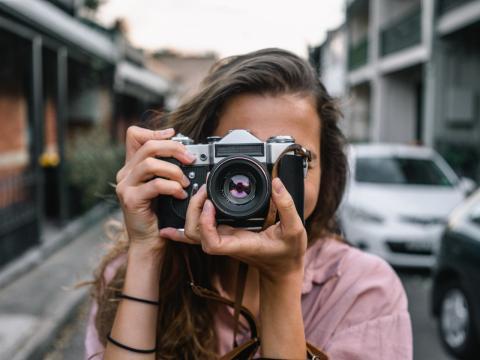 Foto: Matt Hardy, Pexels.com
