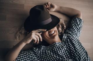 Foto: Pic's & Style, Nadja Viljak