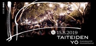 Foto: kuvatõmmis, helsinkifestival.fi